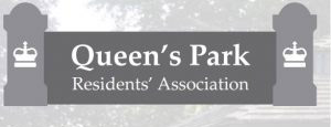 New Westminster Heritage Preservation Society - Queen's Park Resident's Association