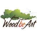 New West Heritage Preservation Society - 2018 Heritage Home Tour Sponsor - Wood Be Art