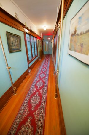 NWHPS 2018 Homes Tour Arundel Mansions Photo credit: Paul FuocoPhoto credit: Paul Fuoco, NWHPS
