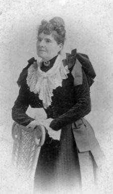 c 1875 IHP0898-38 Florence Amelia Ross NWHPS 2019 IWD blog